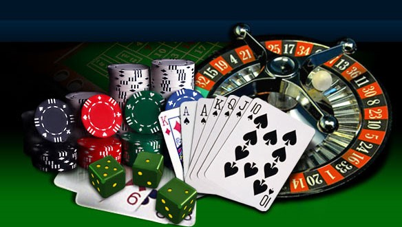 The Poker: Most Demanded Thing In Gambling World