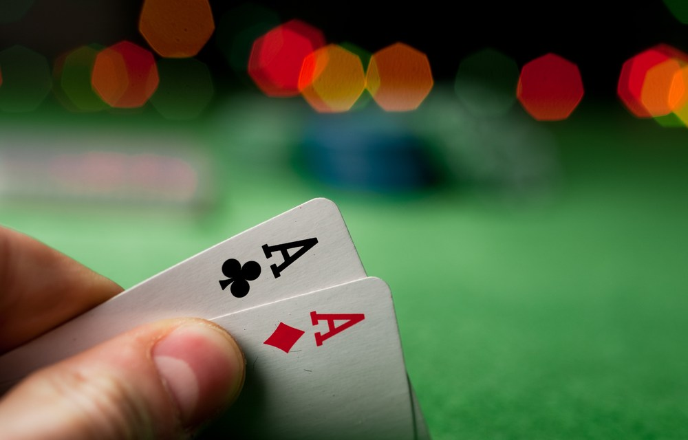 Some Guideline For How To Play Poker Online On Any Online Gambling Platform