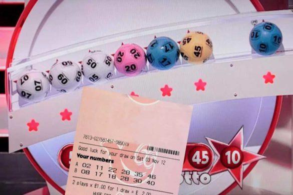 lotterymillionaire