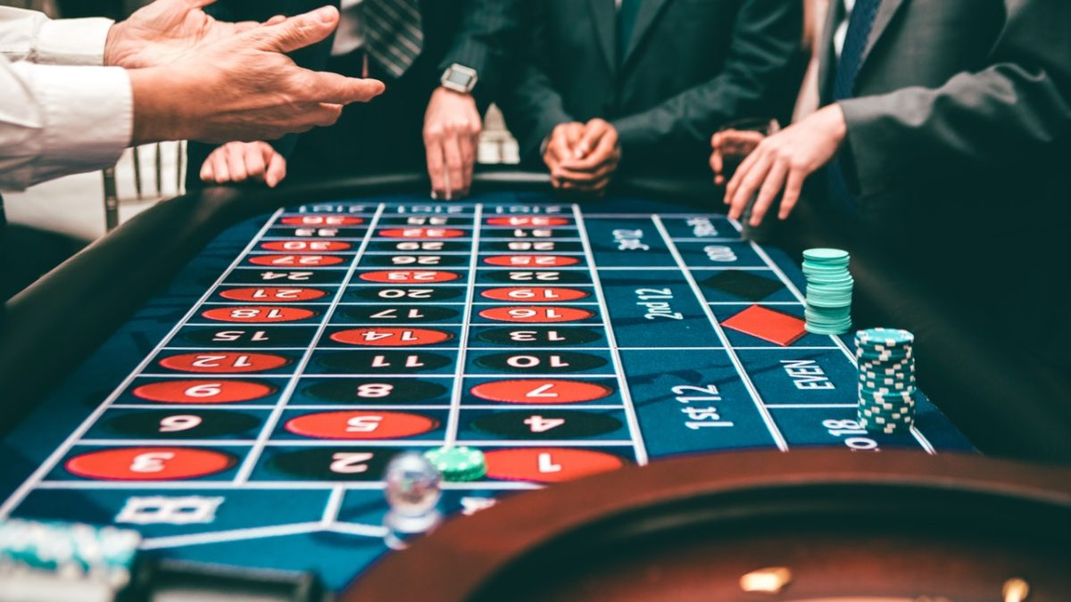 The best gambling tips for the newcomers in the industry