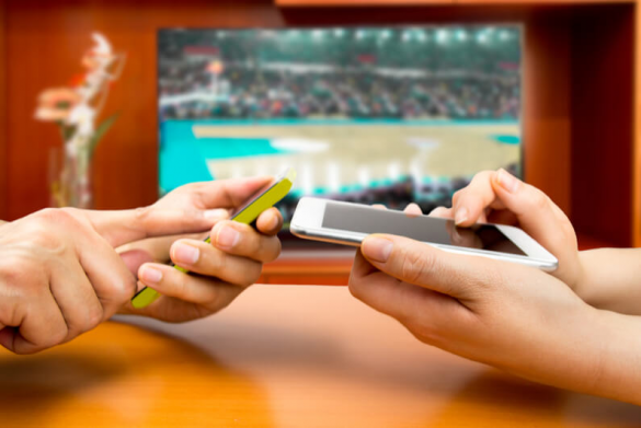 How Online Betting works